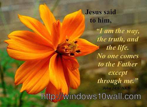 Inspirational Religious Quotes Bible Wallpaper Windows 10 Wallpapers
