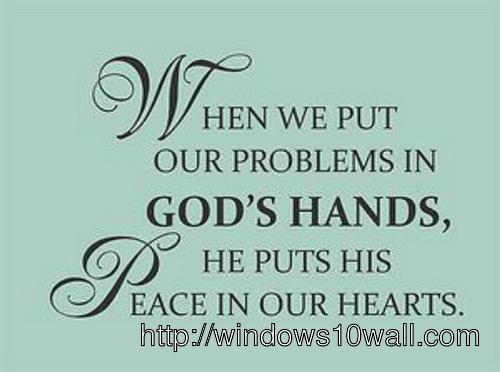 religious-inspirational-quotes-wallpaper
