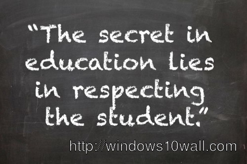 respect-inspirational-education-quotes-wallpaper