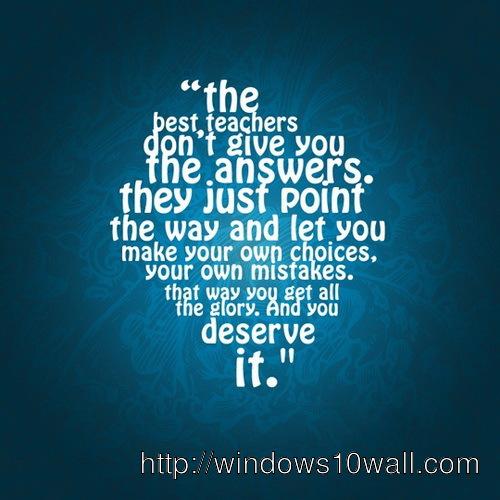 text-book-teacher-inspirational-quotes-wallpaper
