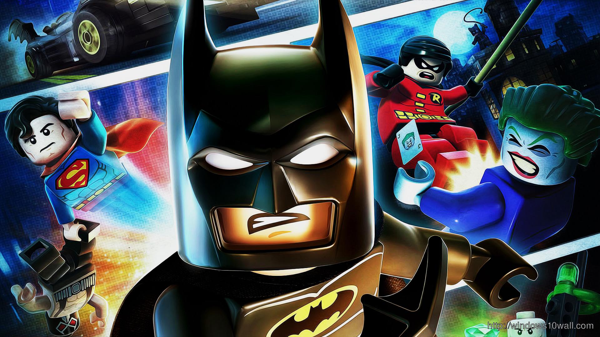 batman--the-lego-movie-ideas-background-wallpaper