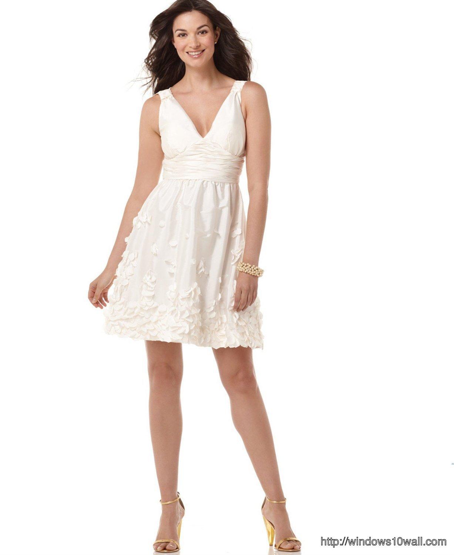 calvin-klein-sleeveless-dress-background-wallpaper
