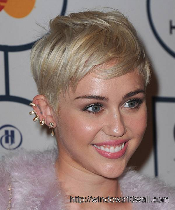 miley-cyrus-short-pixie-hairstyles-background-wallpaper