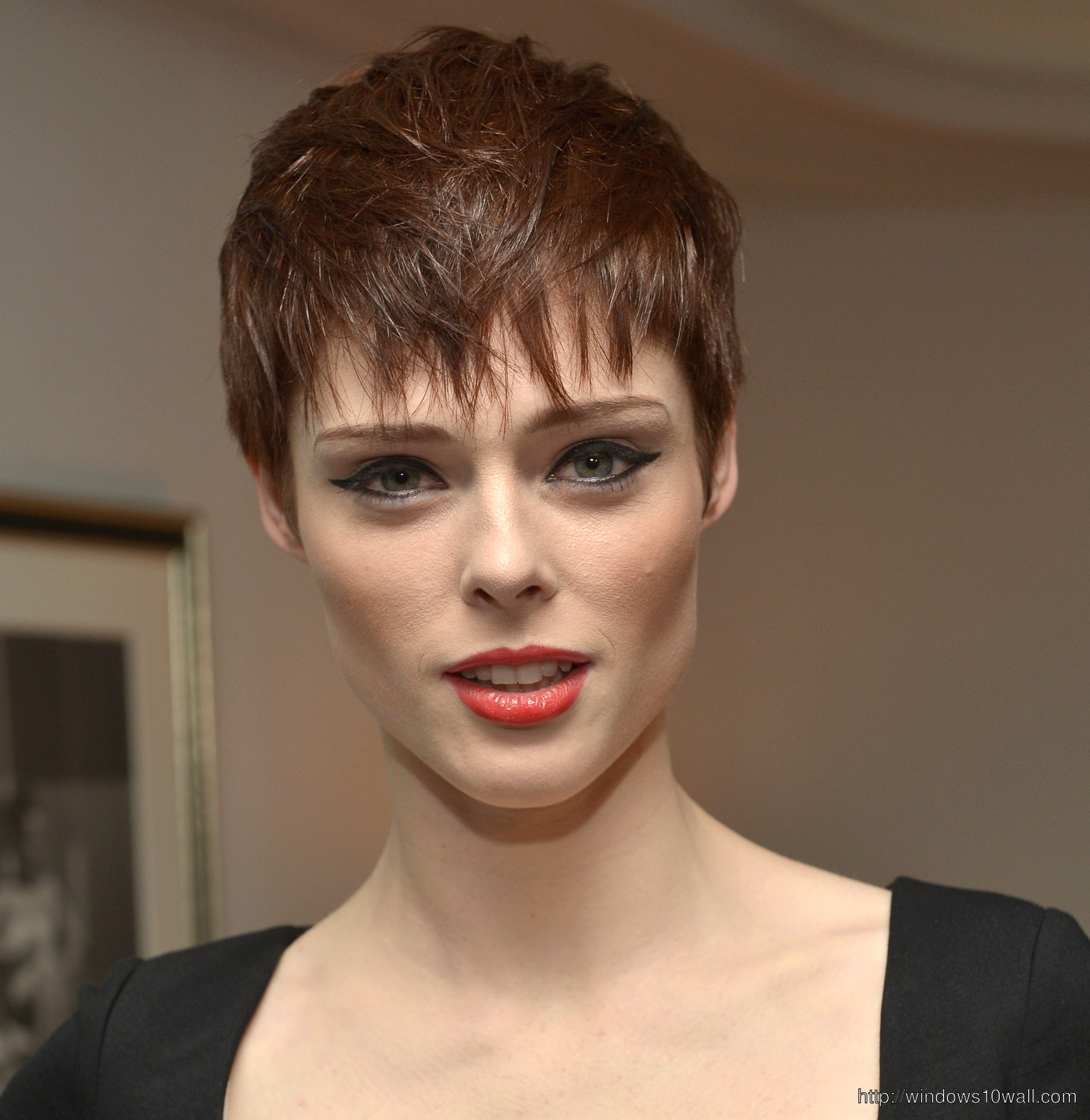 pixie-cut-hairstyles-2014-background-wallpaper