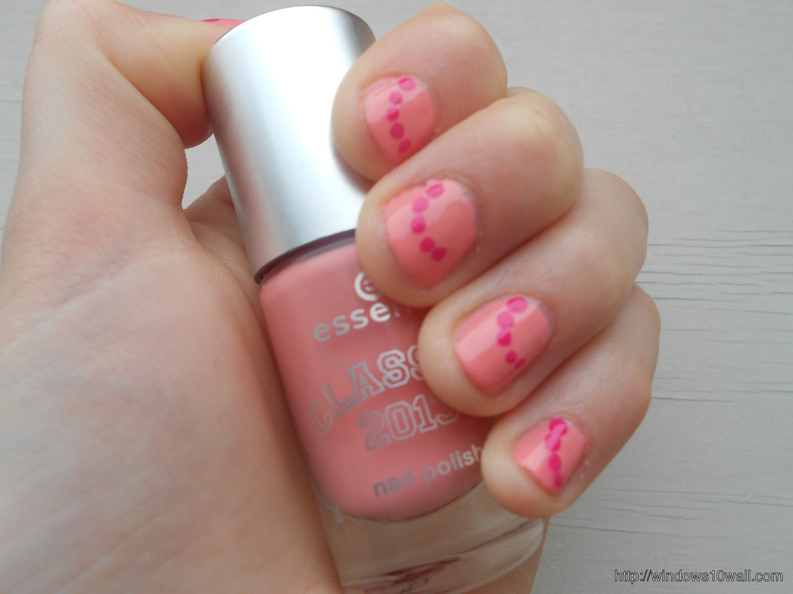 simple-pink-nail-art-designs-background-wallpaper
