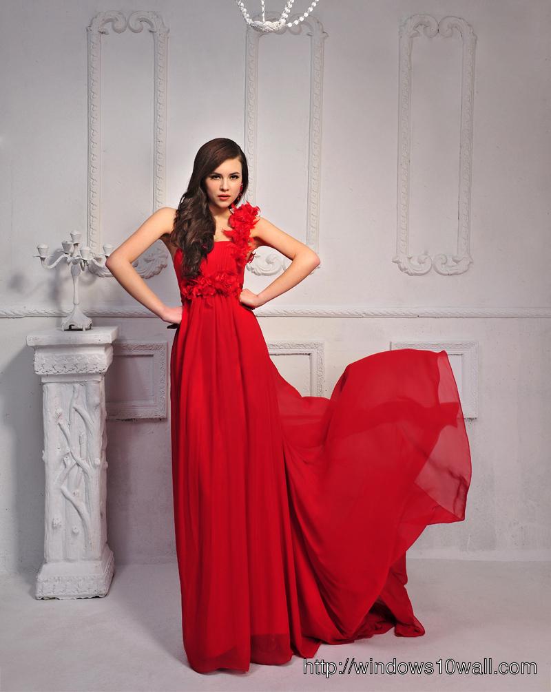 sleeveless-prom-dress-chiffon-floor-length-background-wallpaper