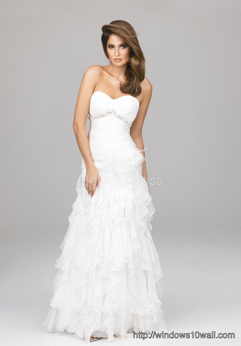 sleeveless-prom-dresses-background-wallpaper
