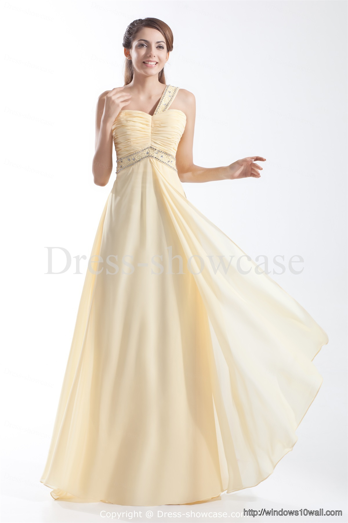 sleeveless-prom-dresses-light-yellow-beading-background-wallpaper